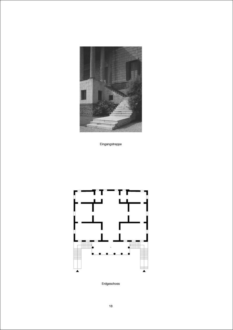 706-Publikation-BUAN-Innenseite