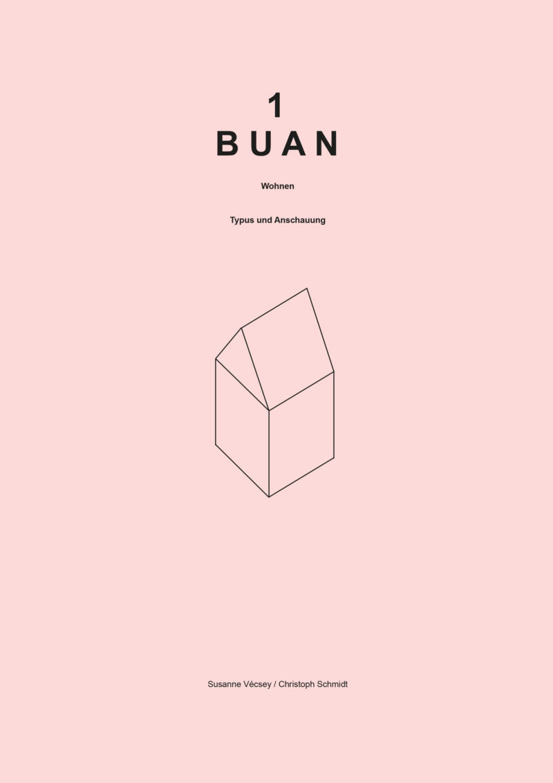 706-Publikation-BUAN-Cover
