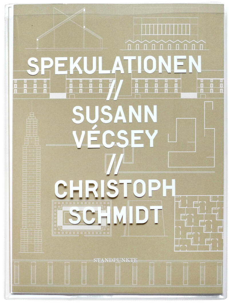 709-Publikation-Spekulationen-Cover
