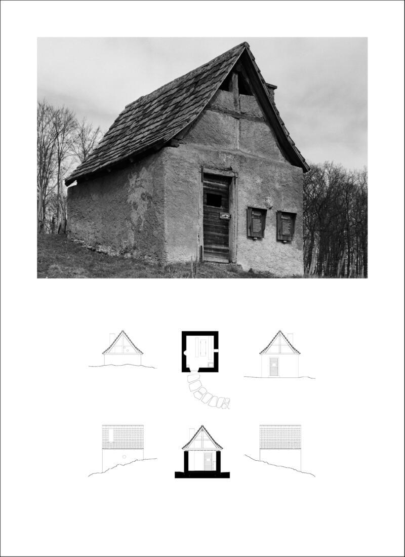 709-Publikation-Spekulationen-Bogen5